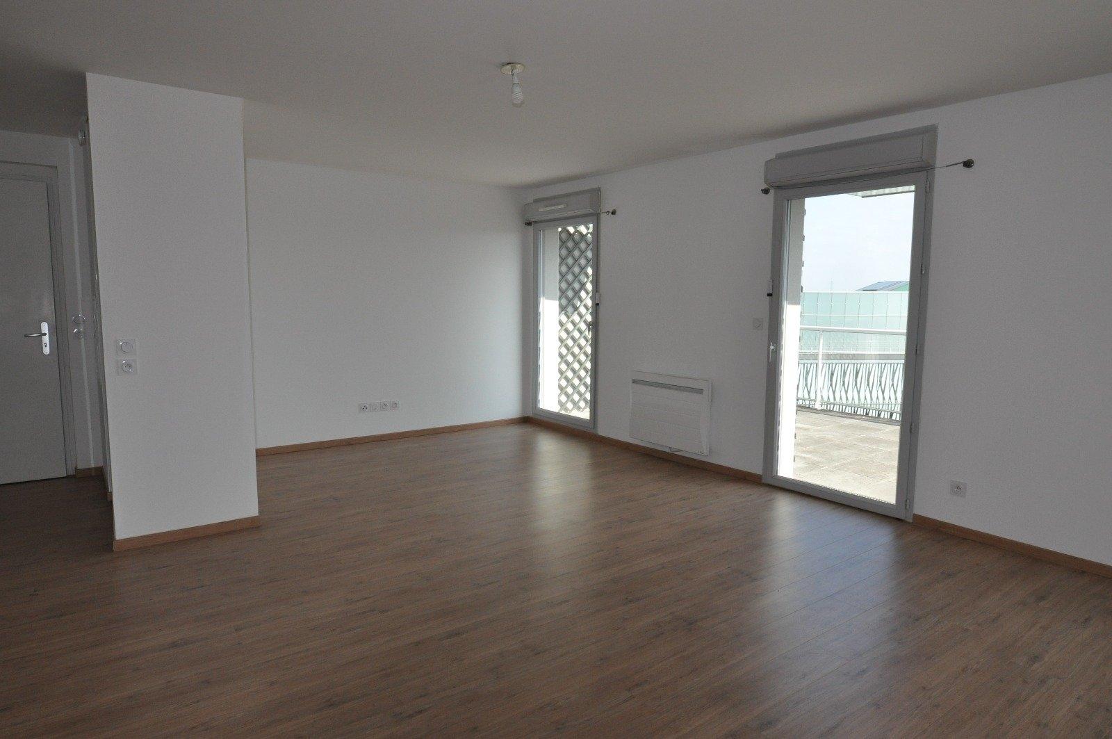 Appartement Reims 4 Pièces 89.74 m2 - 3