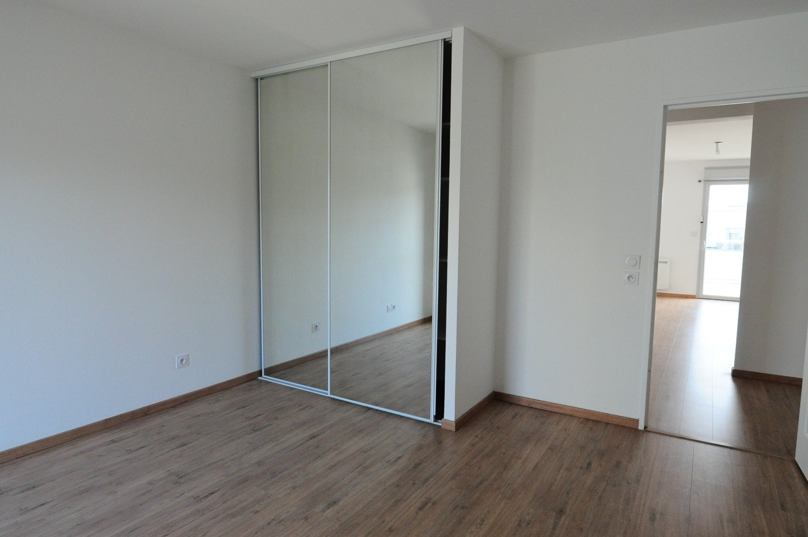 Appartement Reims 4 Pièces 89.74 m2 - 6