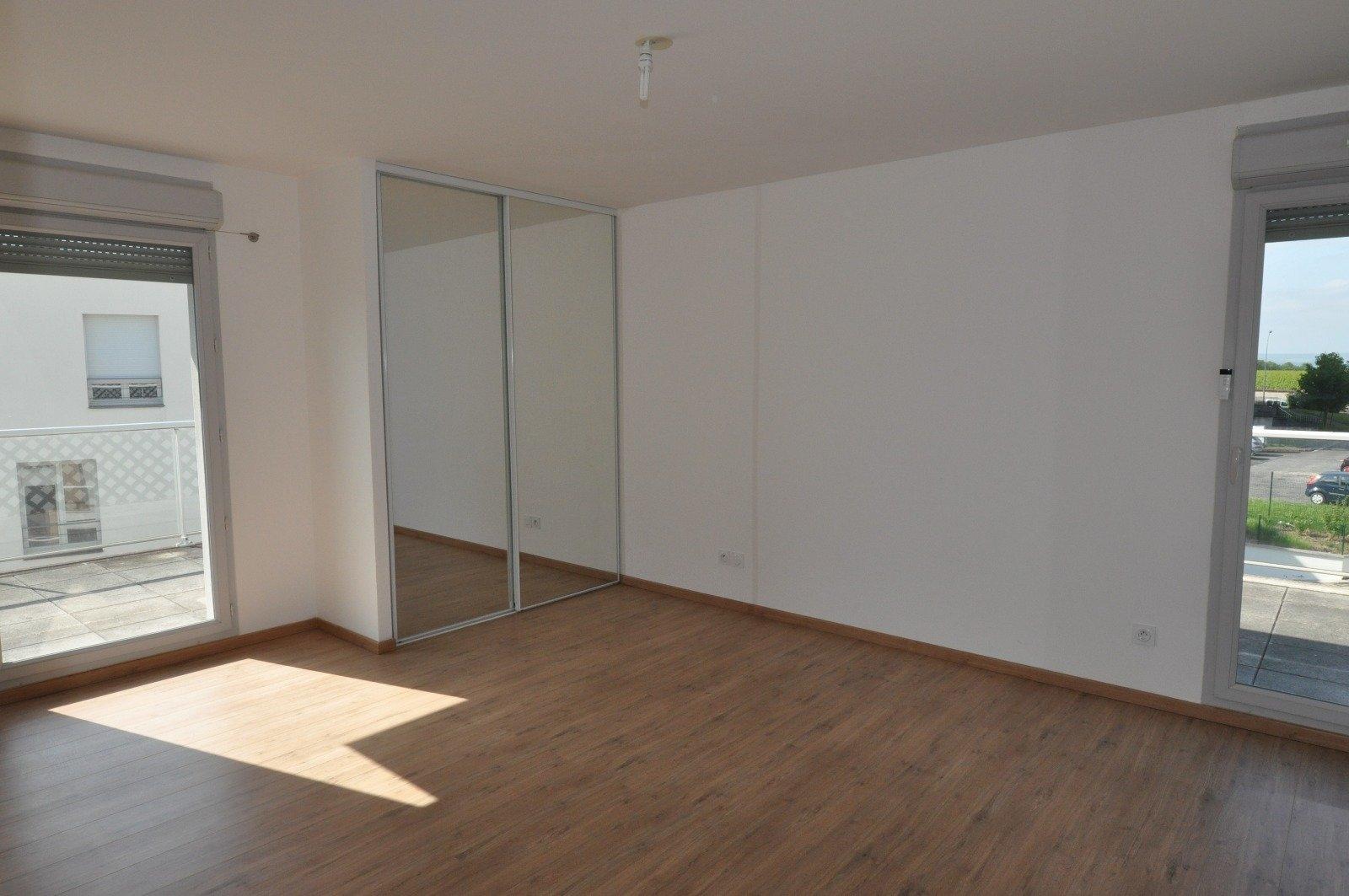 Appartement Reims 4 Pièces 89.74 m2 - 7