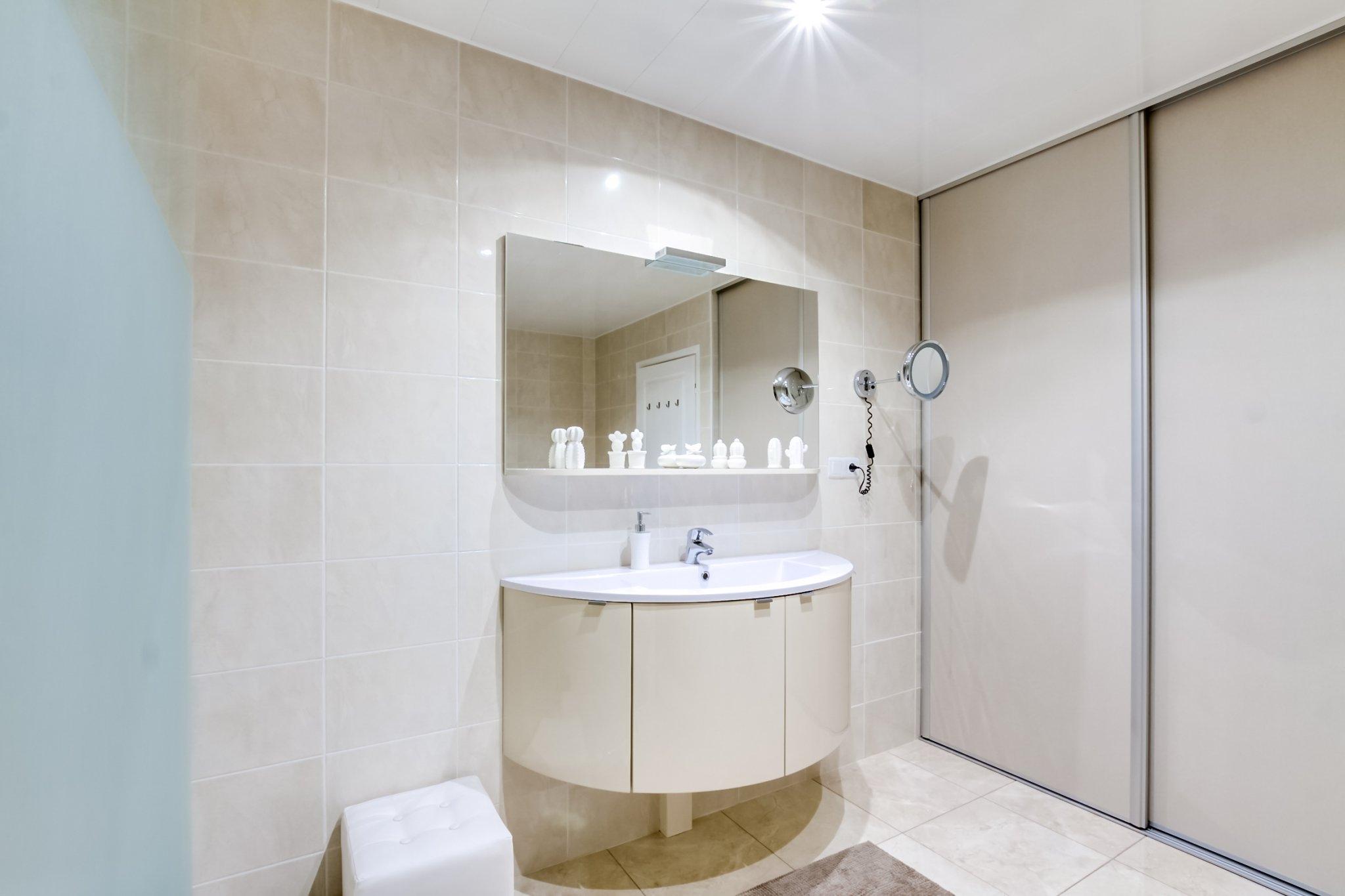 Appartement Reims 5 Pièces 179 m2 - 10