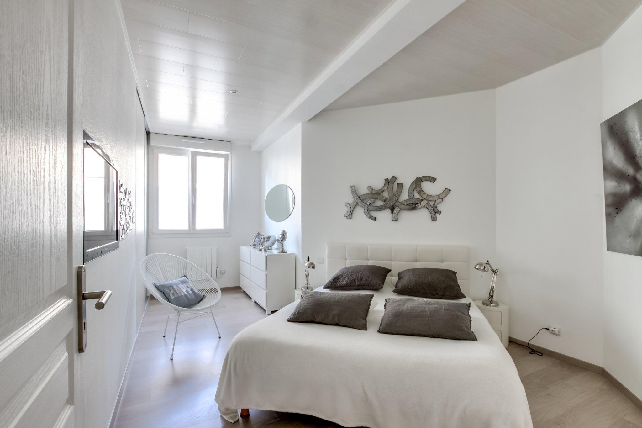 Appartement Reims 5 Pièces 179 m2 - 6