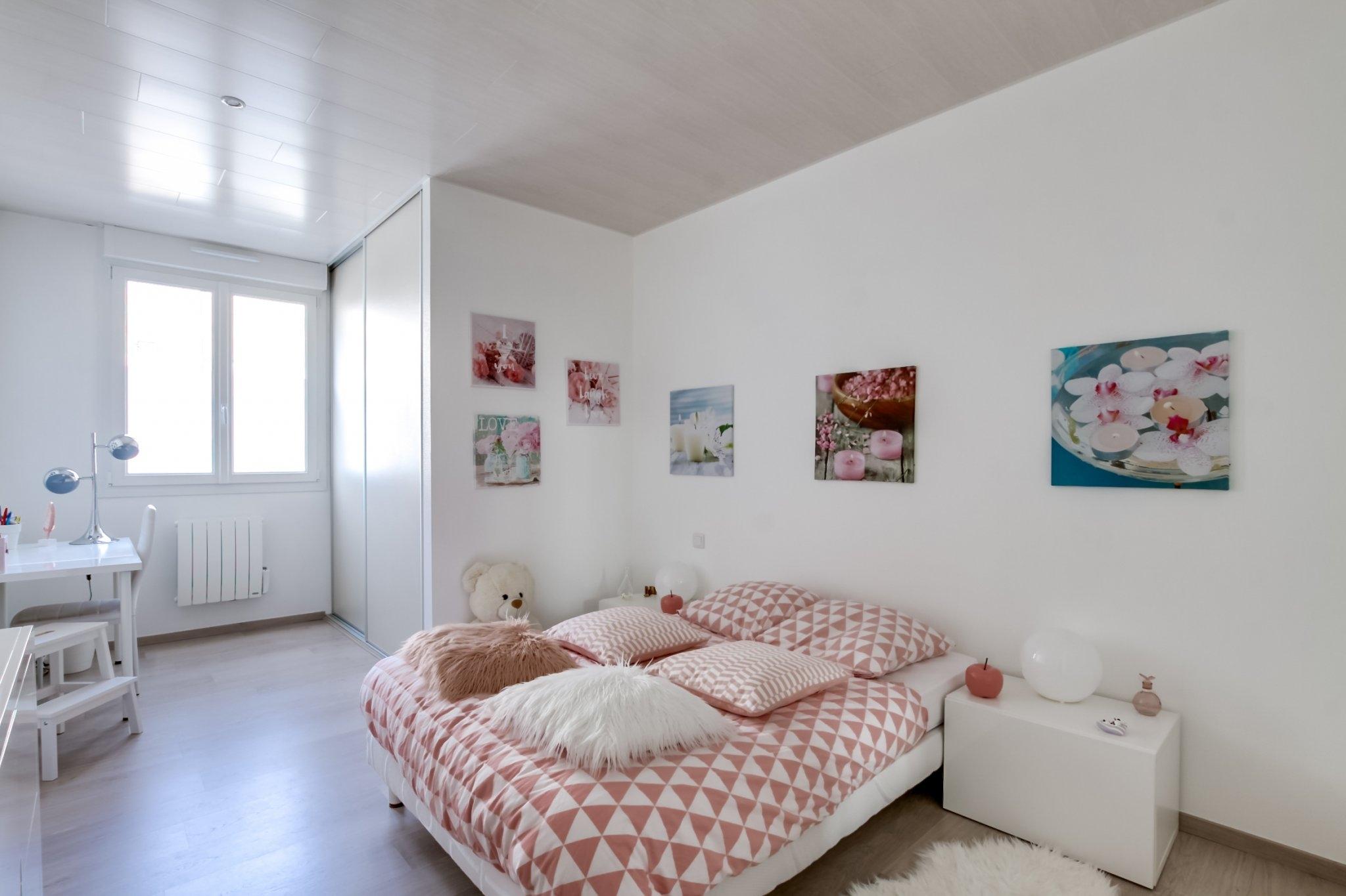 Appartement Reims 5 Pièces 179 m2 - 7
