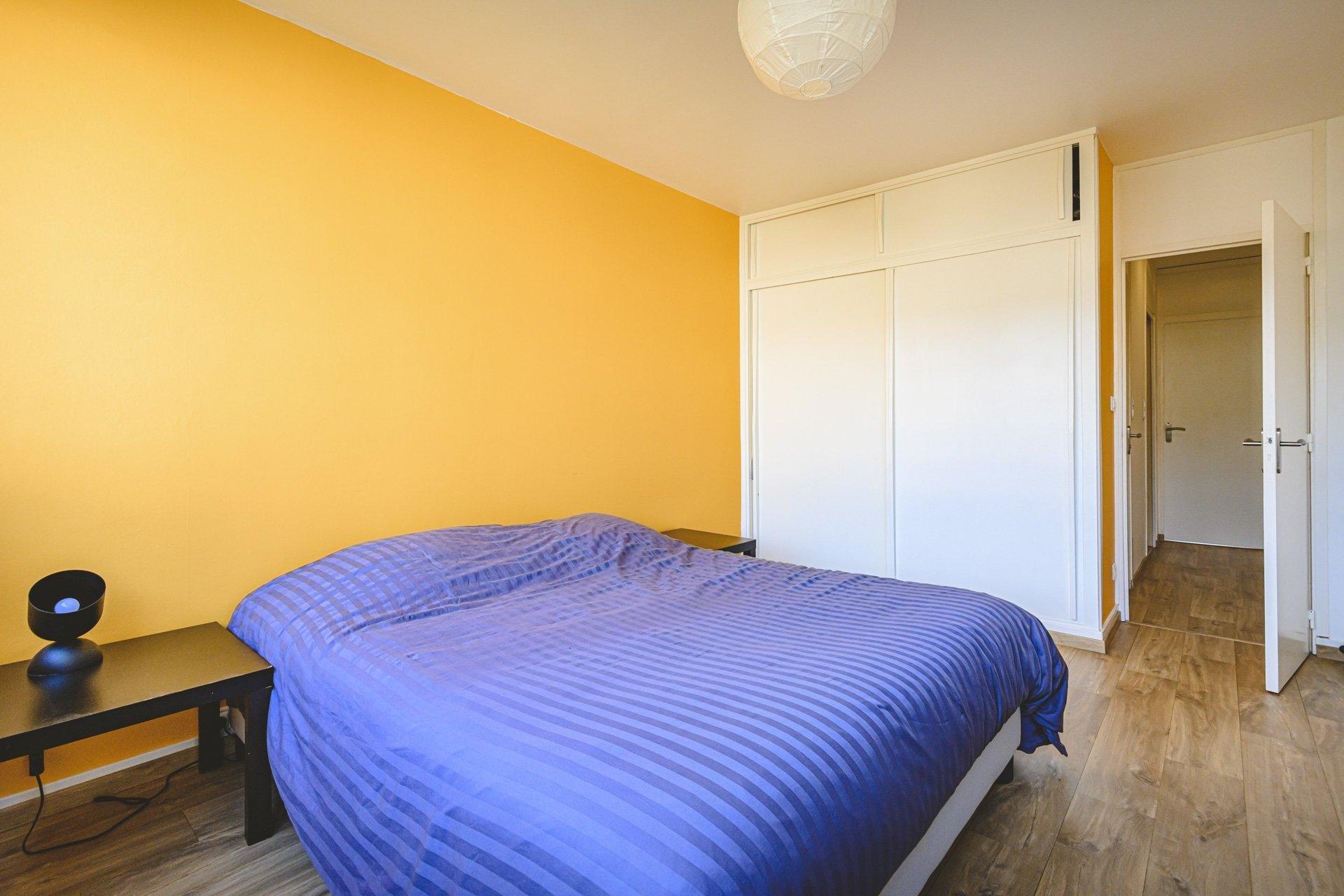 Appartement Reims 4 Pièces 80 m2 - 3