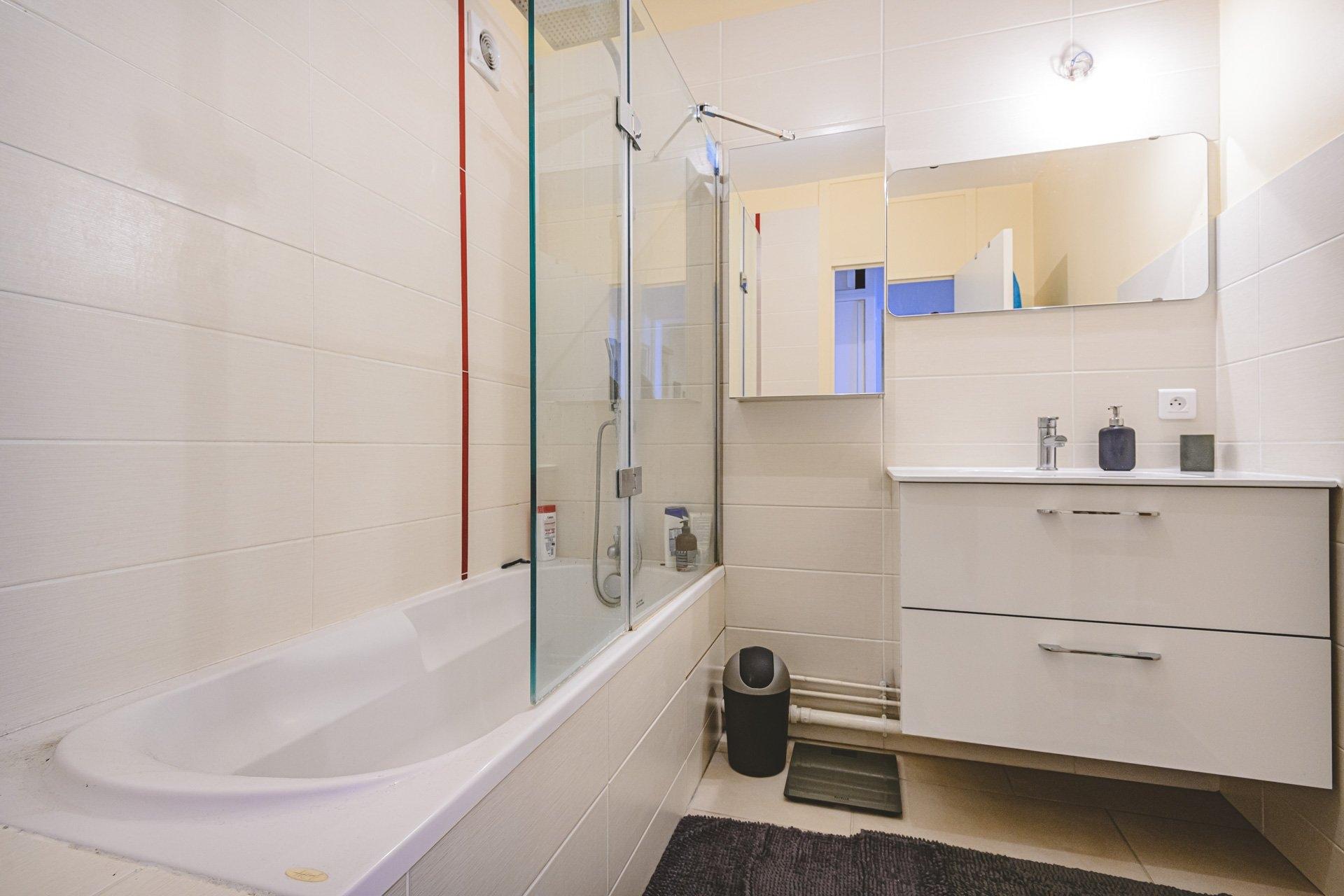 Appartement Reims 4 Pièces 80 m2 - 4