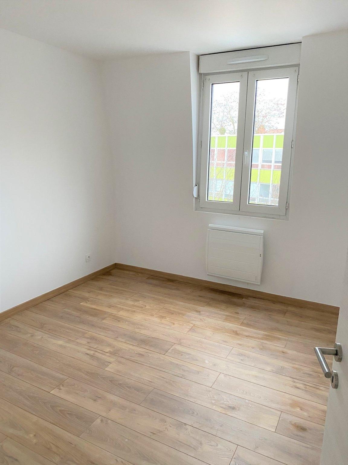 Appartement Reims 2 Pièces 50 m2 - 2