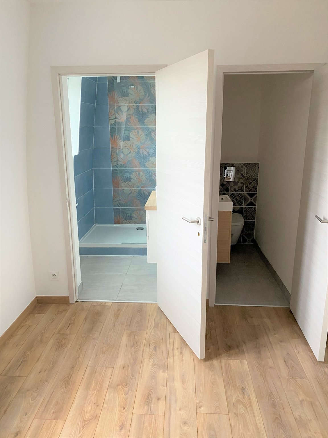 Appartement Reims 2 Pièces 50 m2 - 3