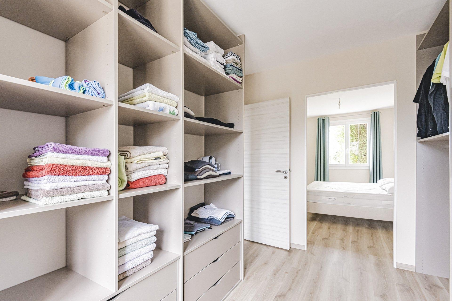 Maison Bouleuse 6 Pièces 140 m2 - 10