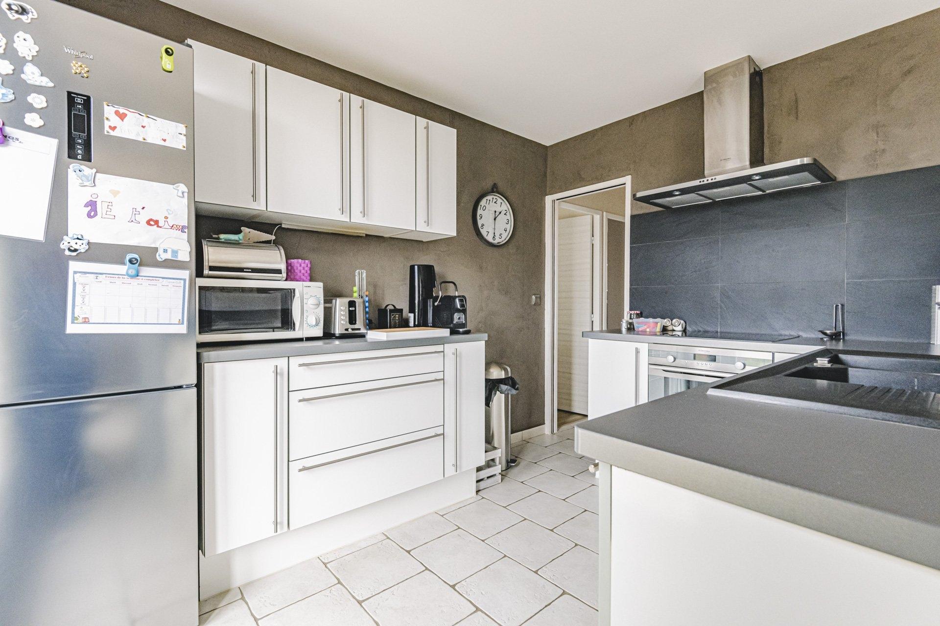 Maison Bouleuse 6 Pièces 140 m2 - 5