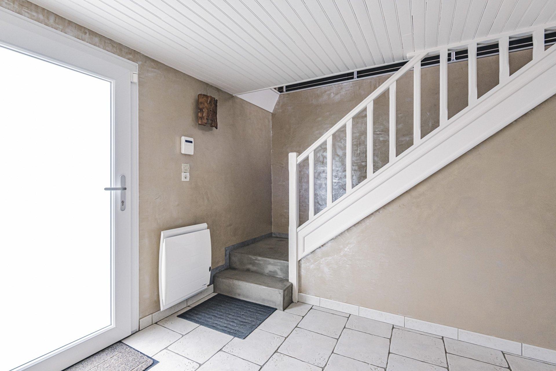 Maison Bouleuse 6 Pièces 140 m2 - 6