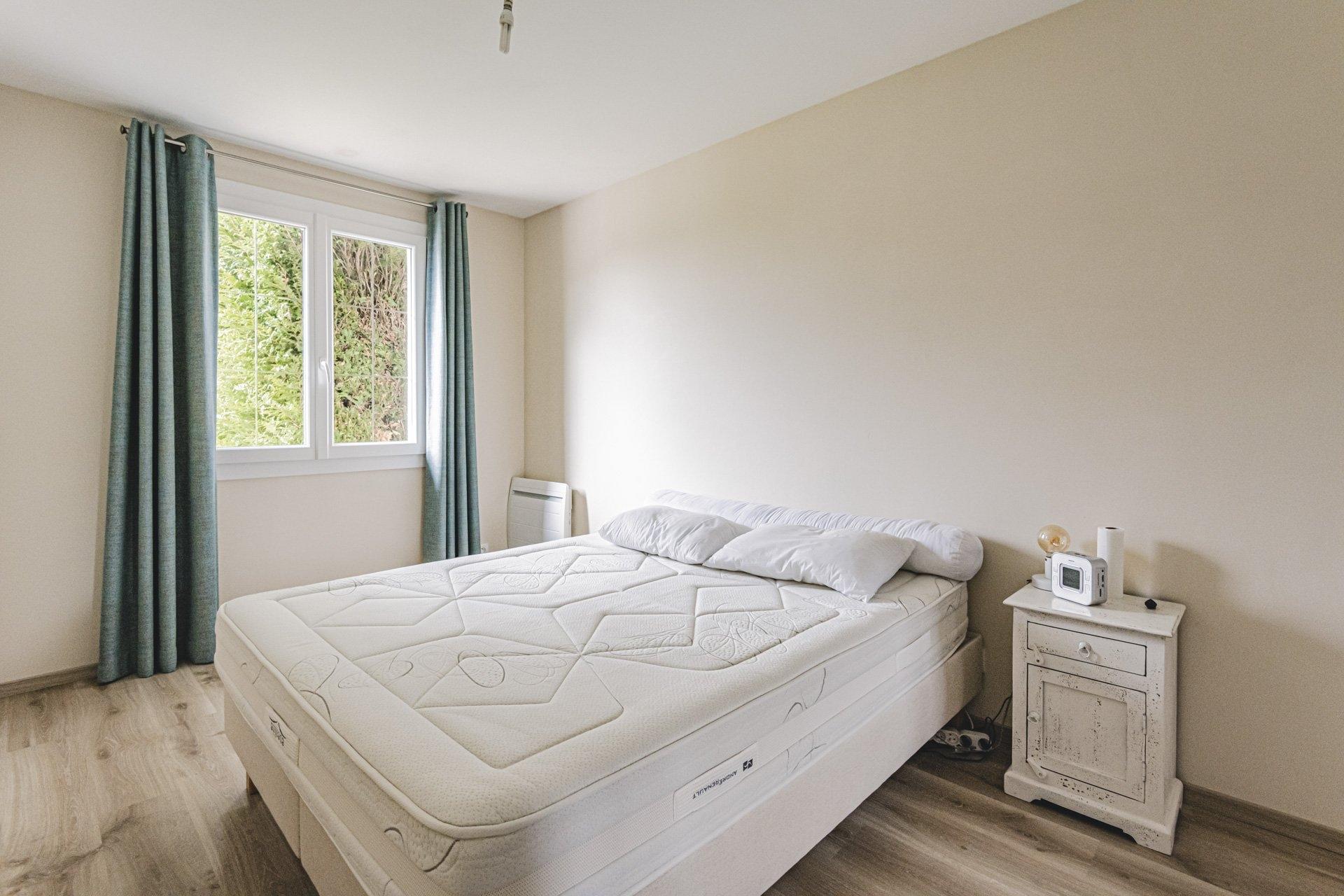 Maison Bouleuse 6 Pièces 140 m2 - 7