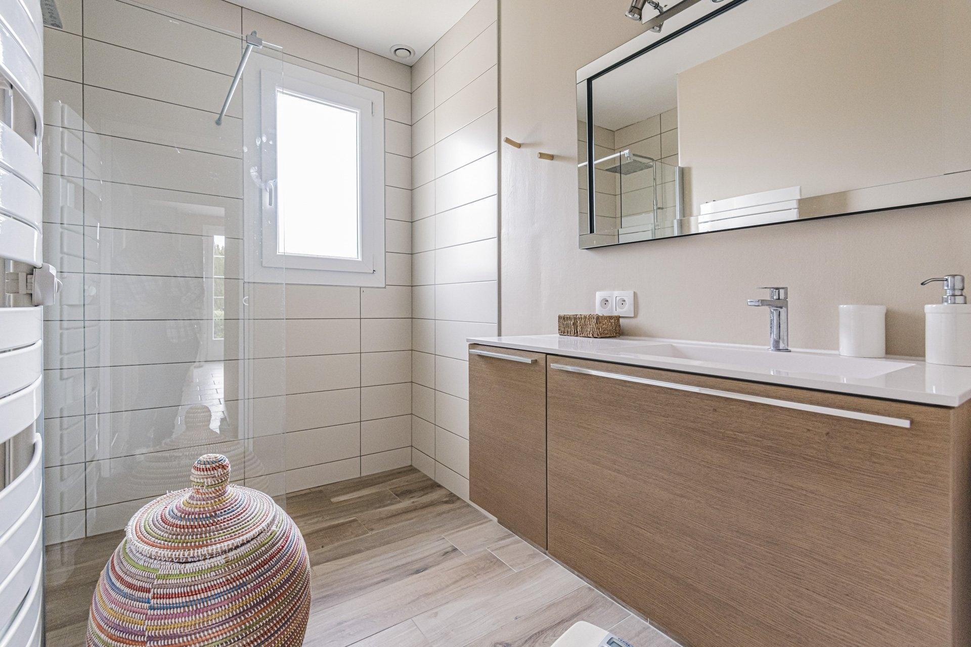 Maison Bouleuse 6 Pièces 140 m2 - 9