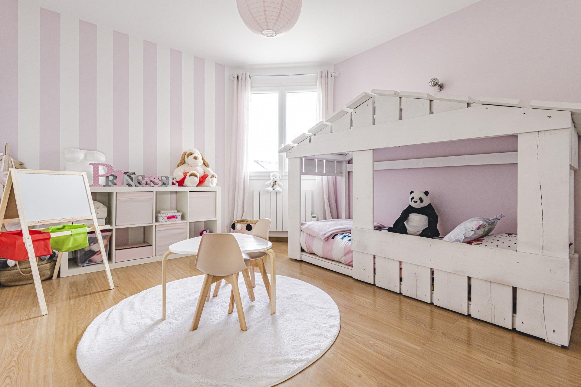 Maison Champigny 6 Pièces 160 m2 - 10