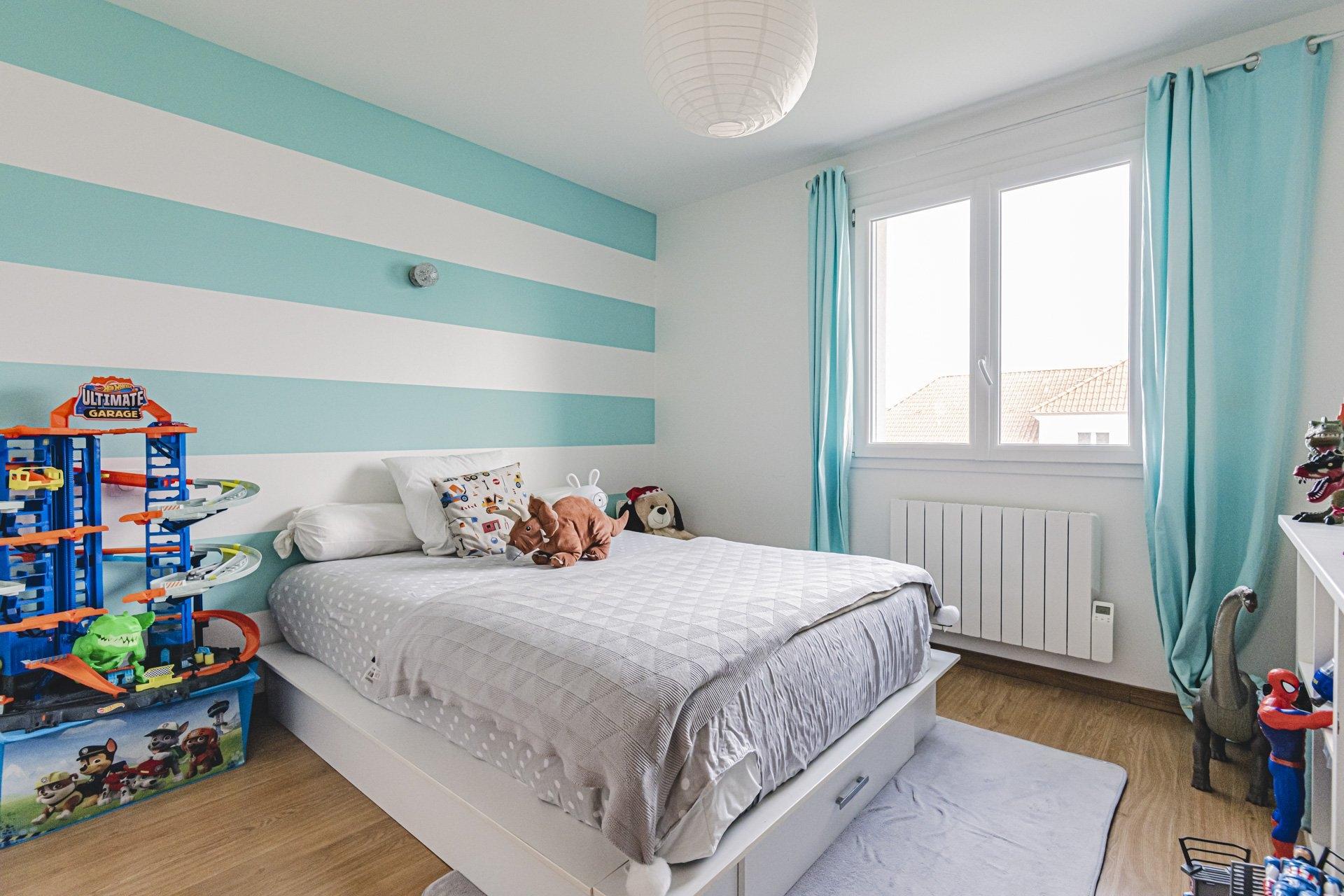 Maison Champigny 6 Pièces 160 m2 - 11