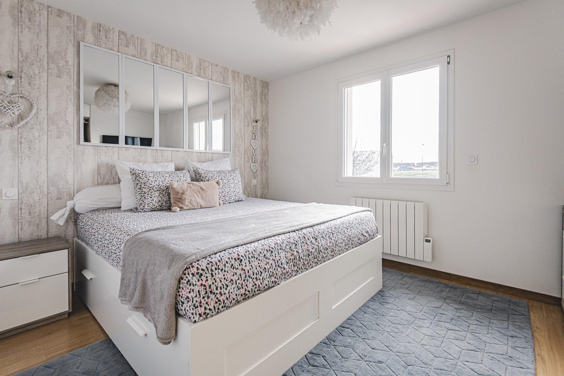 Maison Champigny 6 Pièces 160 m2 - 14
