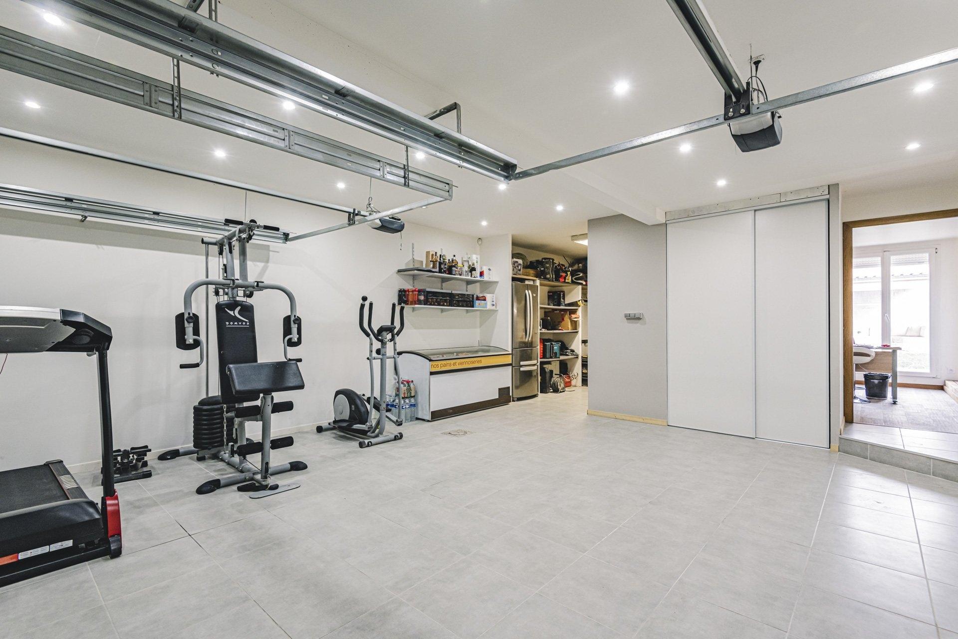 Maison Champigny 6 Pièces 160 m2 - 15