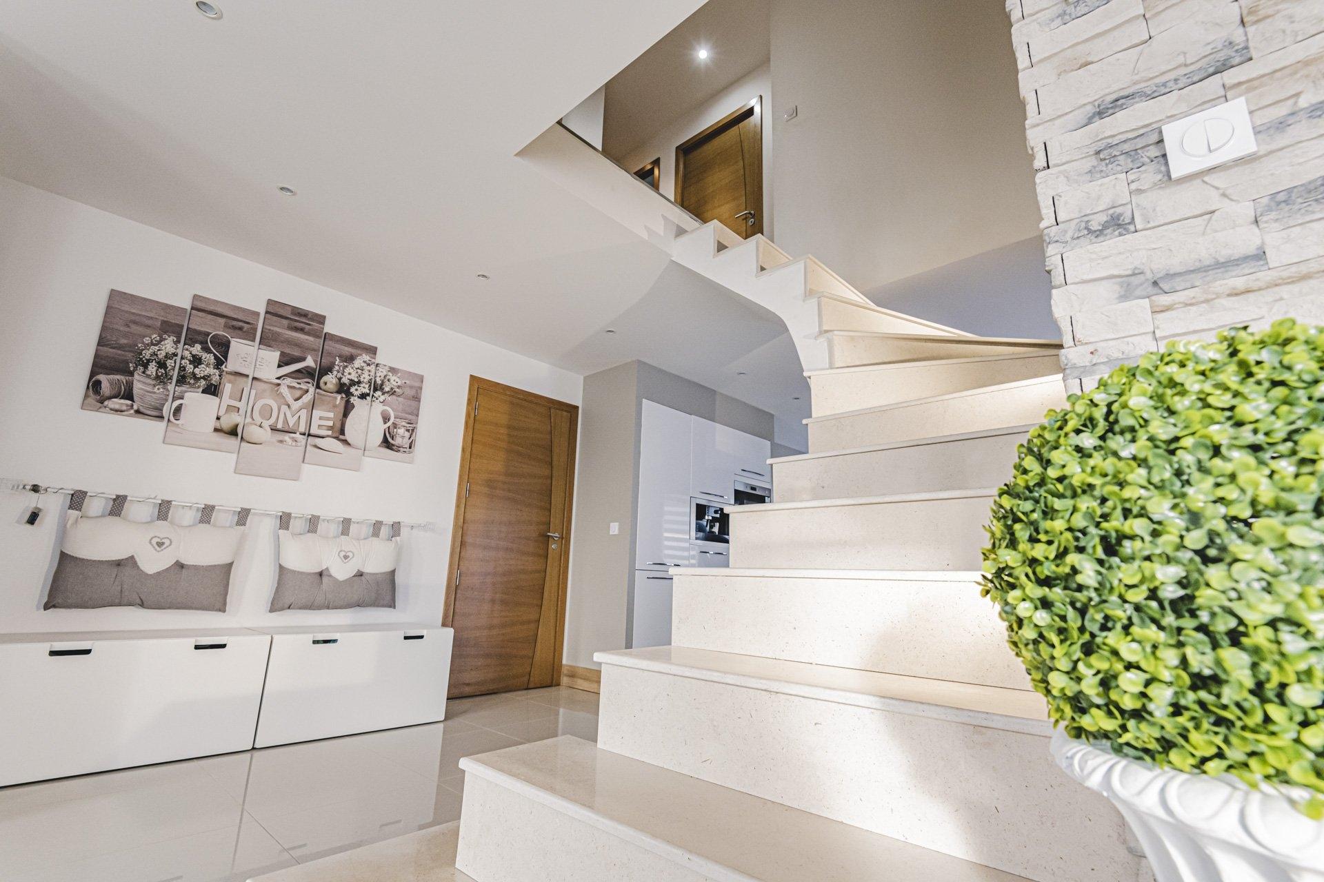Maison Champigny 6 Pièces 160 m2 - 8