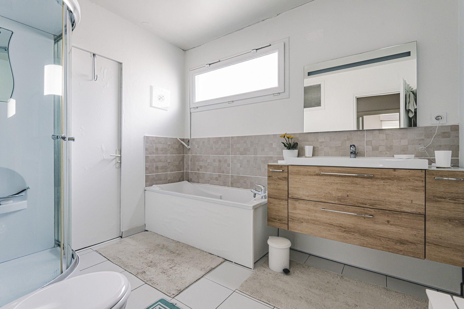 Maison Reims 5 Pièces 112 m2 - 10