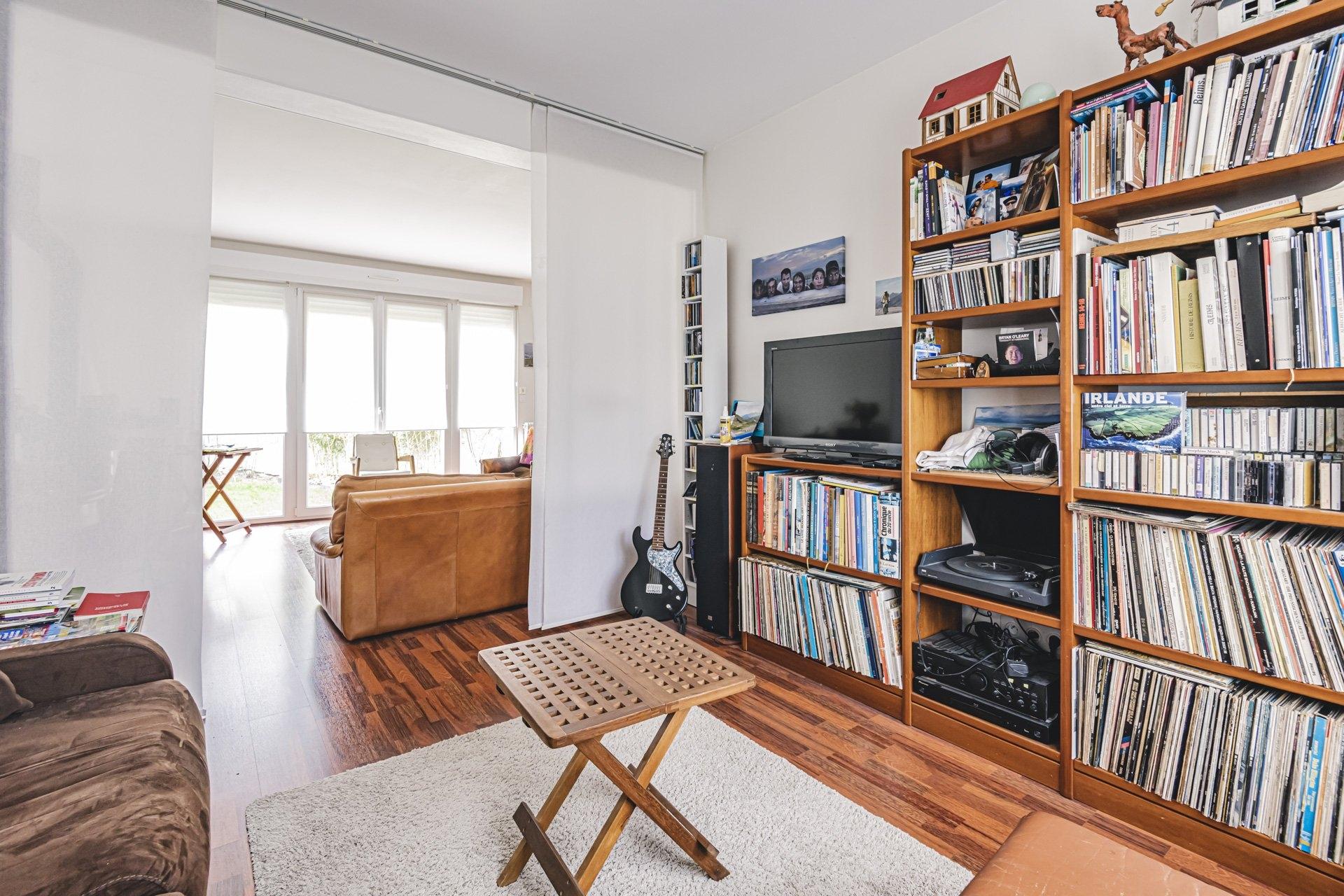 Maison Reims 5 Pièces 112 m2 - 3