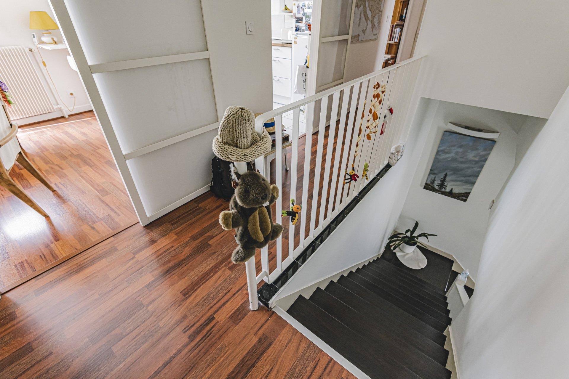 Maison Reims 5 Pièces 112 m2 - 5