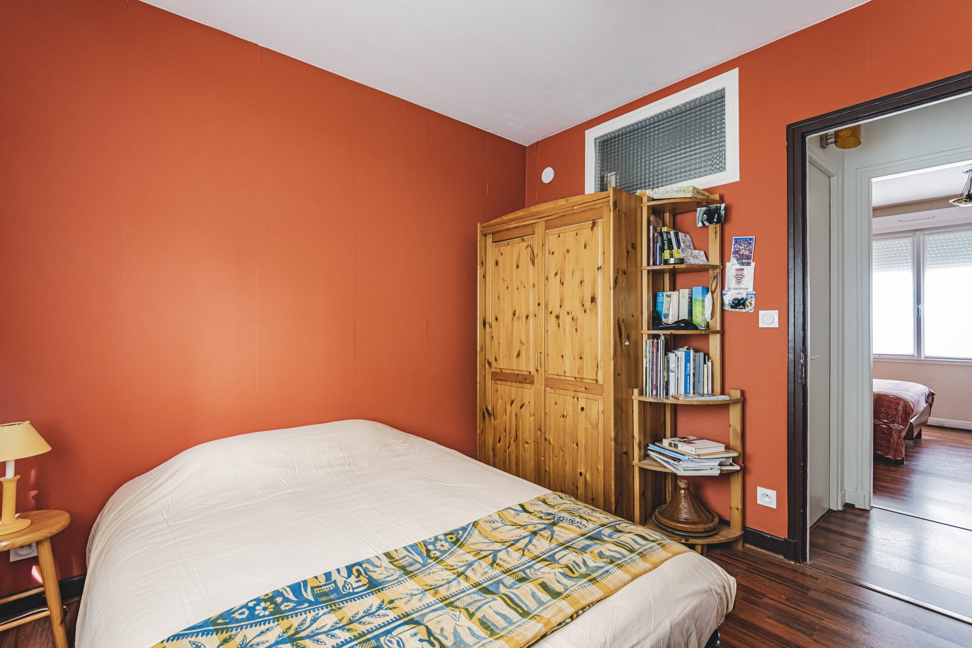 Maison Reims 5 Pièces 112 m2 - 6