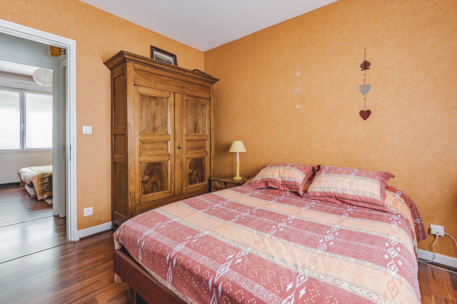 Maison Reims 5 Pièces 112 m2 - 7