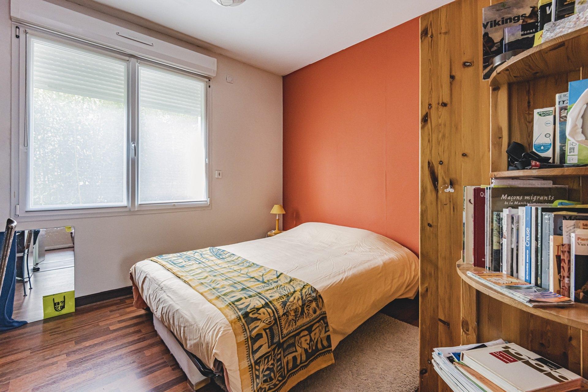 Maison Reims 5 Pièces 112 m2 - 8