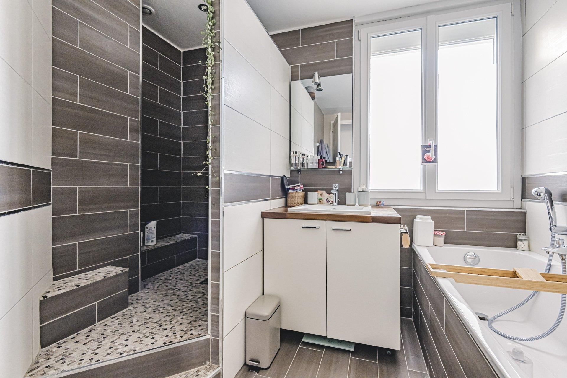 Appartement Reims 4 Pièces 104 m2 - 5