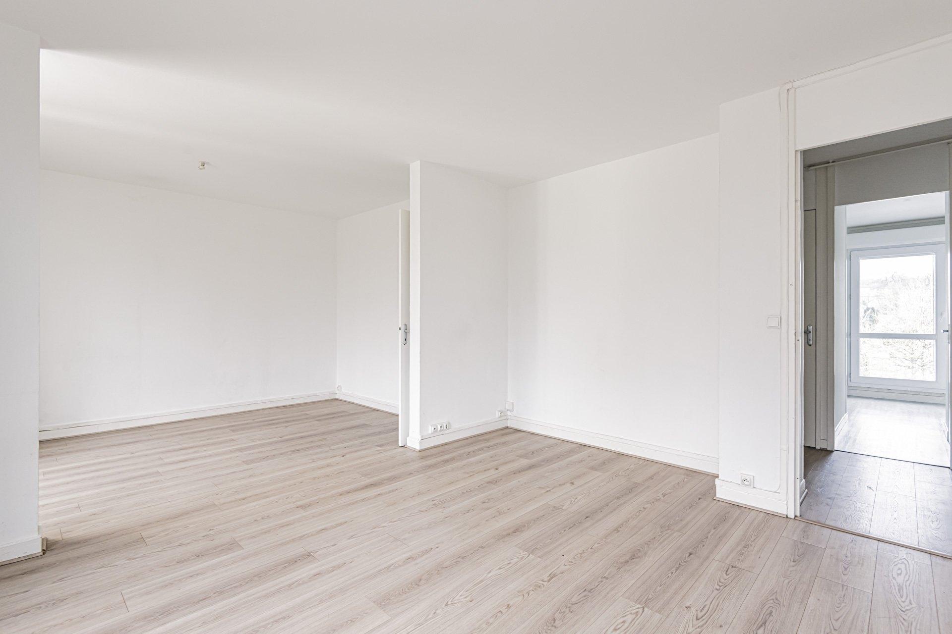 Appartement Reims 4 Pièces 69.2 m2 - 2