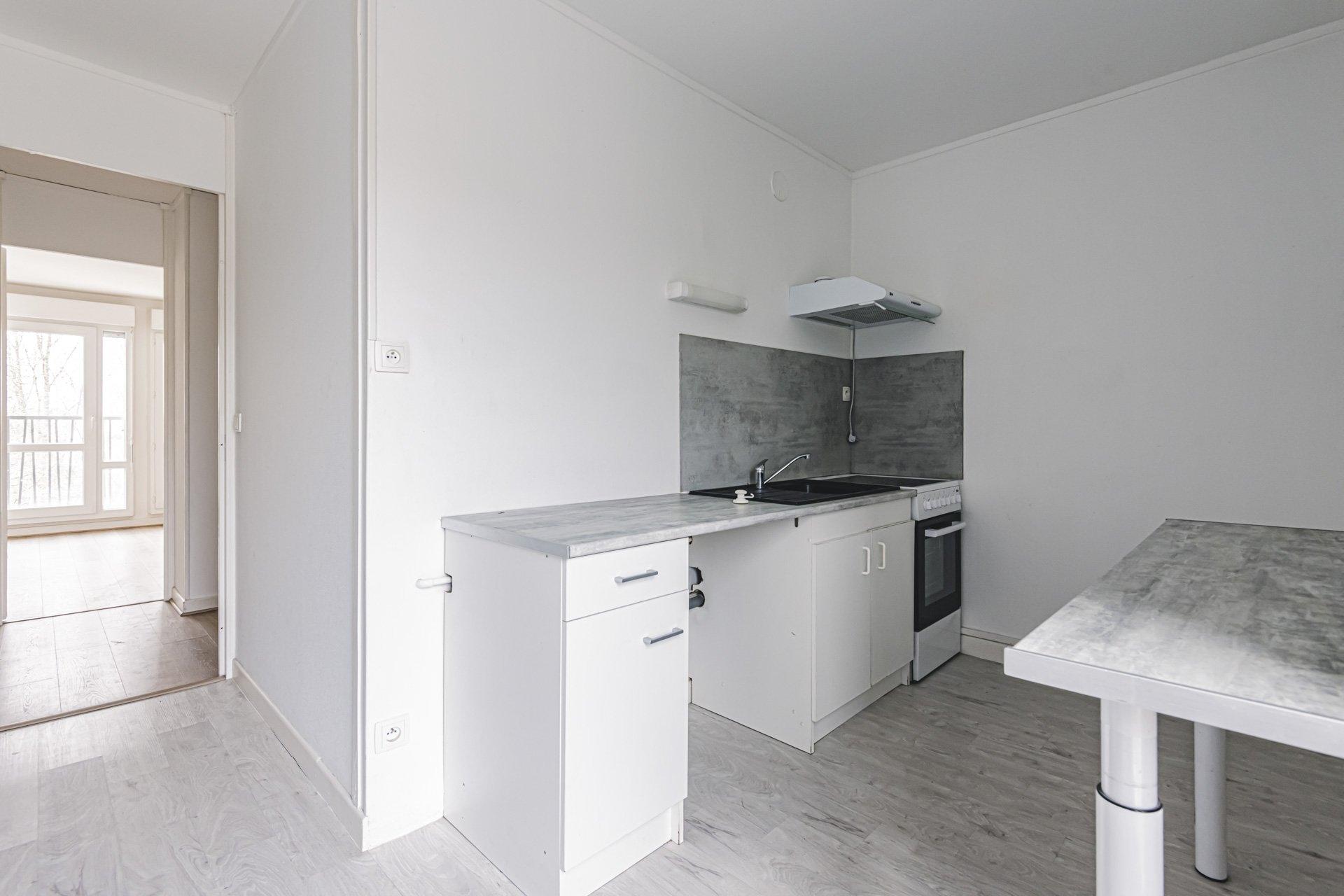 Appartement Reims 4 Pièces 69.2 m2 - 4