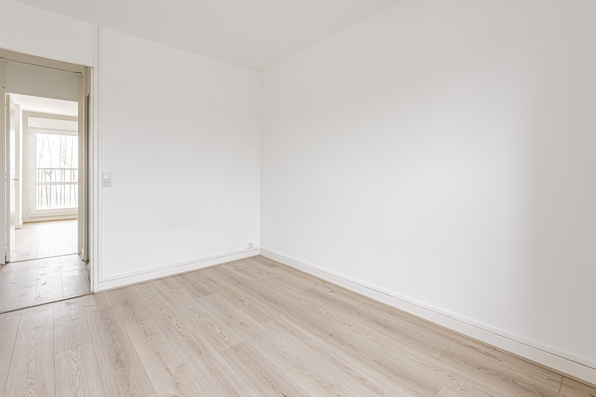 Appartement Reims 4 Pièces 69.2 m2 - 5