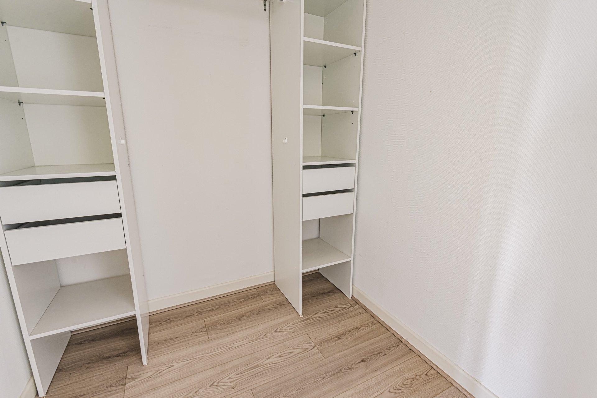 Appartement Reims 4 Pièces 69.2 m2 - 6