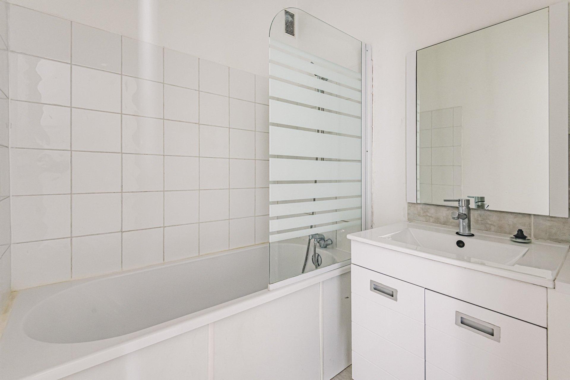 Appartement Reims 4 Pièces 69.2 m2 - 7