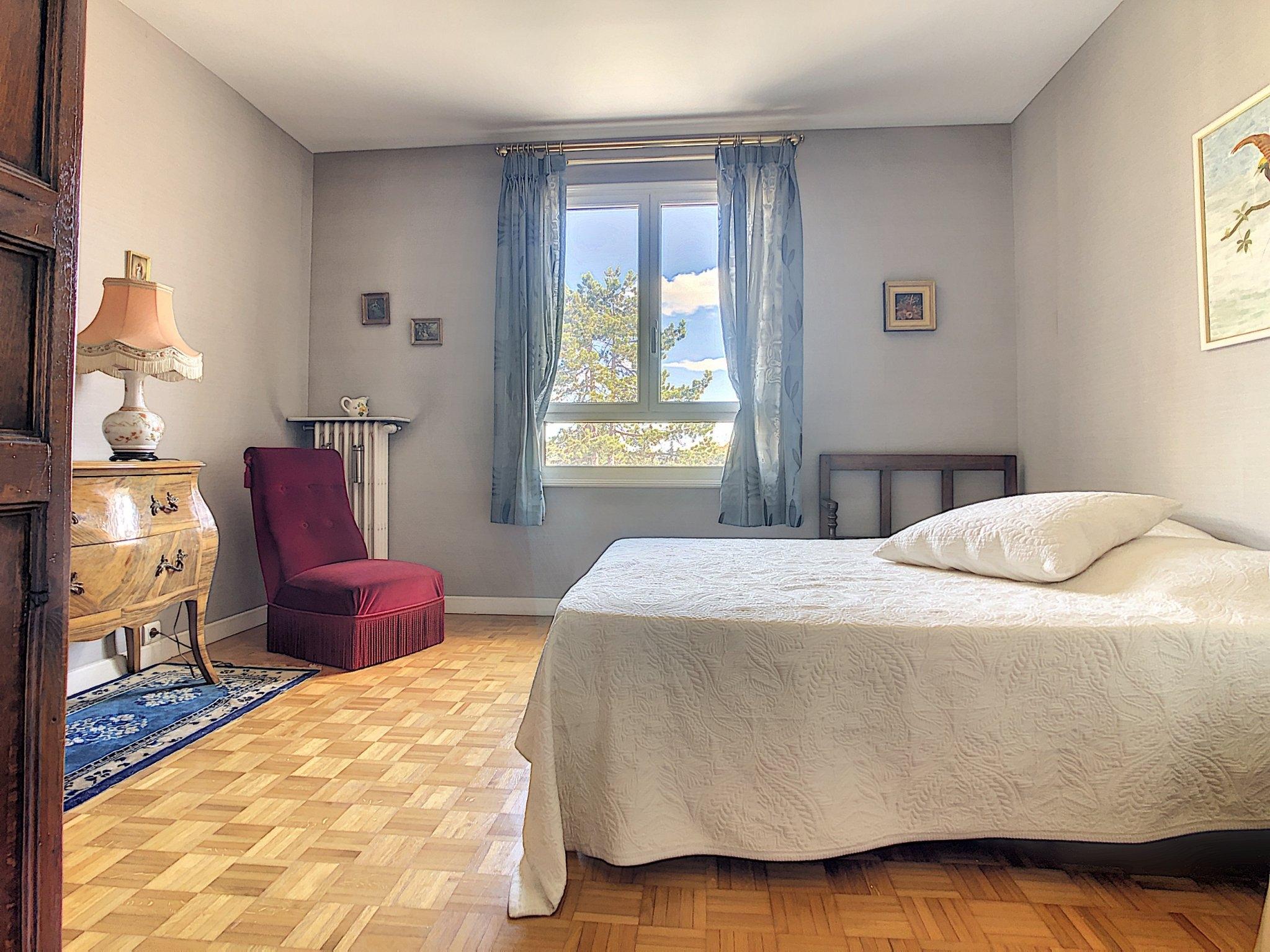 Appartement Reims 4 Pièces 91.56 m2 - 5