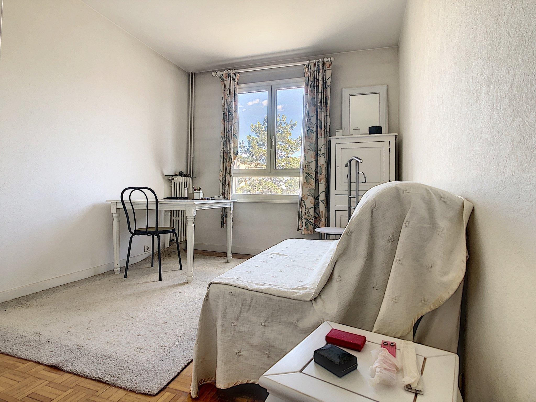 Appartement Reims 4 Pièces 91.56 m2 - 6