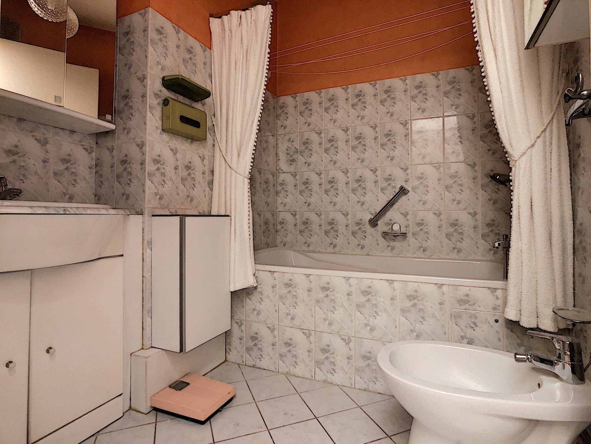 Appartement Reims 4 Pièces 91.56 m2 - 8