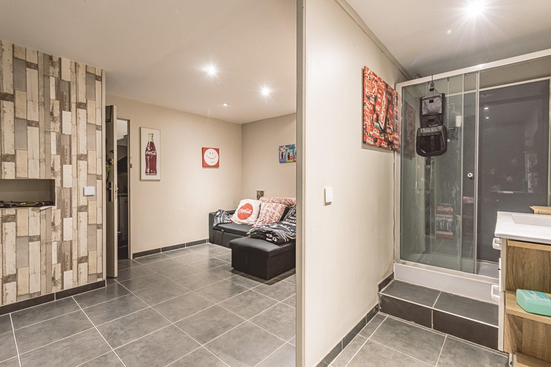 Maison Caurel 5 Pièces 123 m2 - Terrasse - Parking - 11