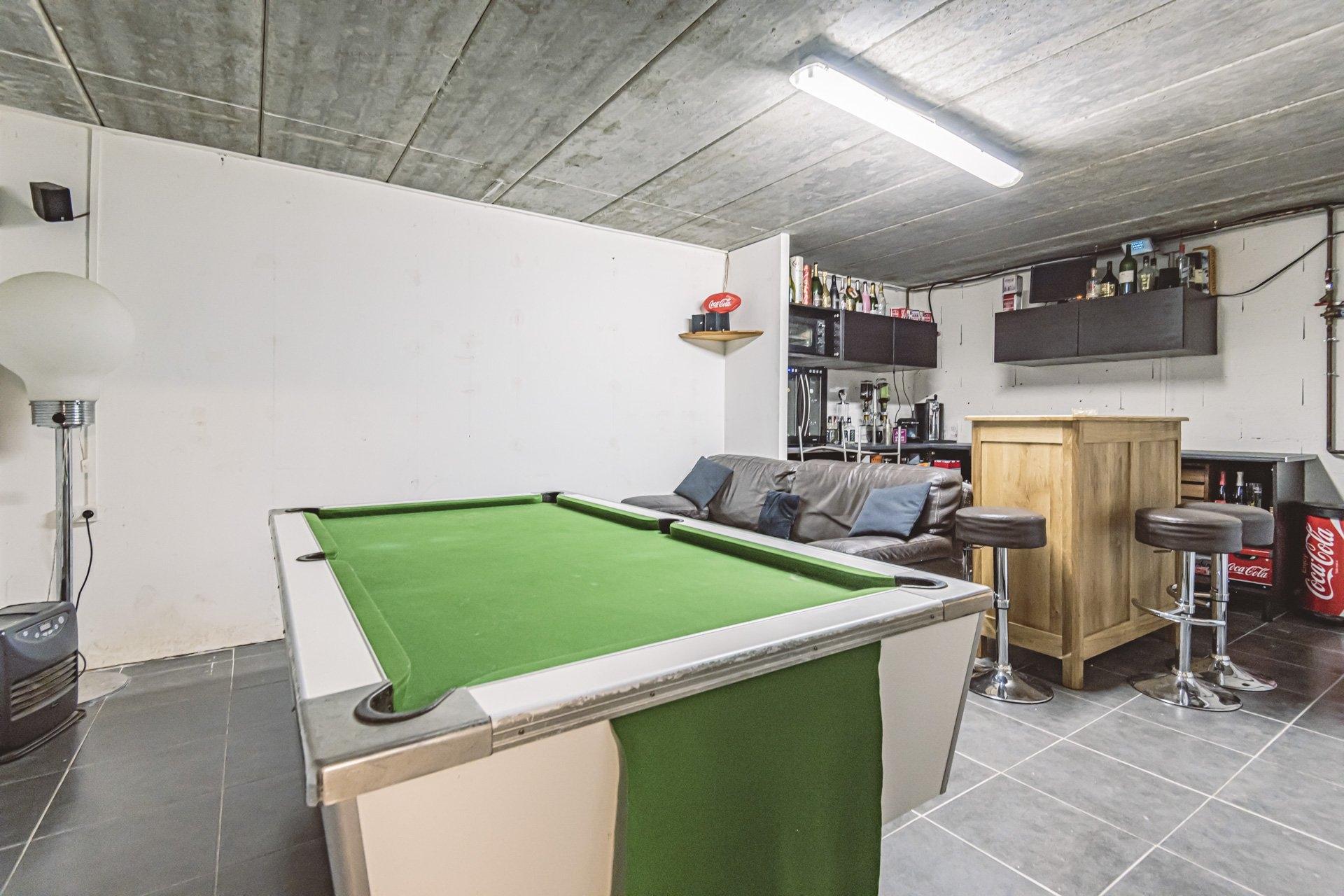 Maison Caurel 5 Pièces 123 m2 - Terrasse - Parking - 12