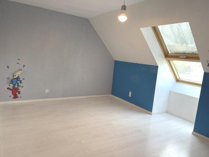 Maison Treslon 7 Pièces 220 m2 - 10