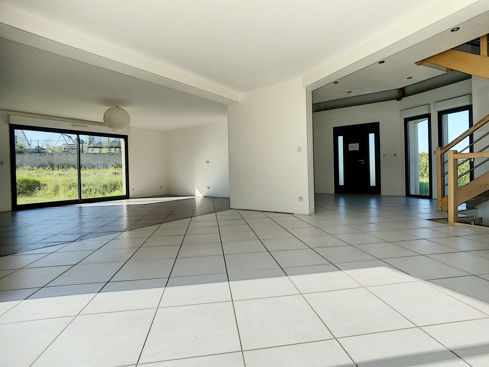 Maison Treslon 7 Pièces 220 m2 - 3