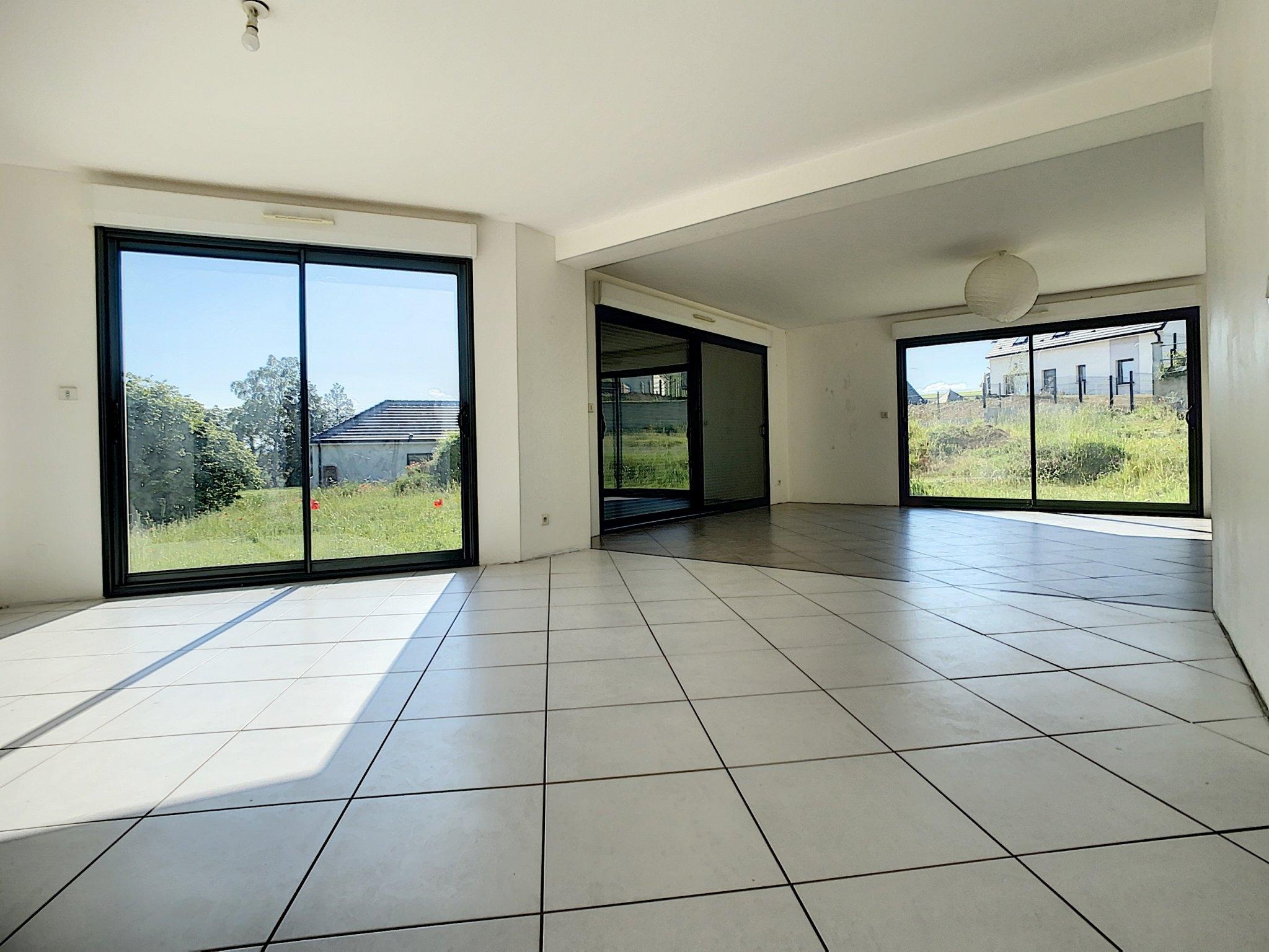 Maison Treslon 7 Pièces 220 m2 - 4