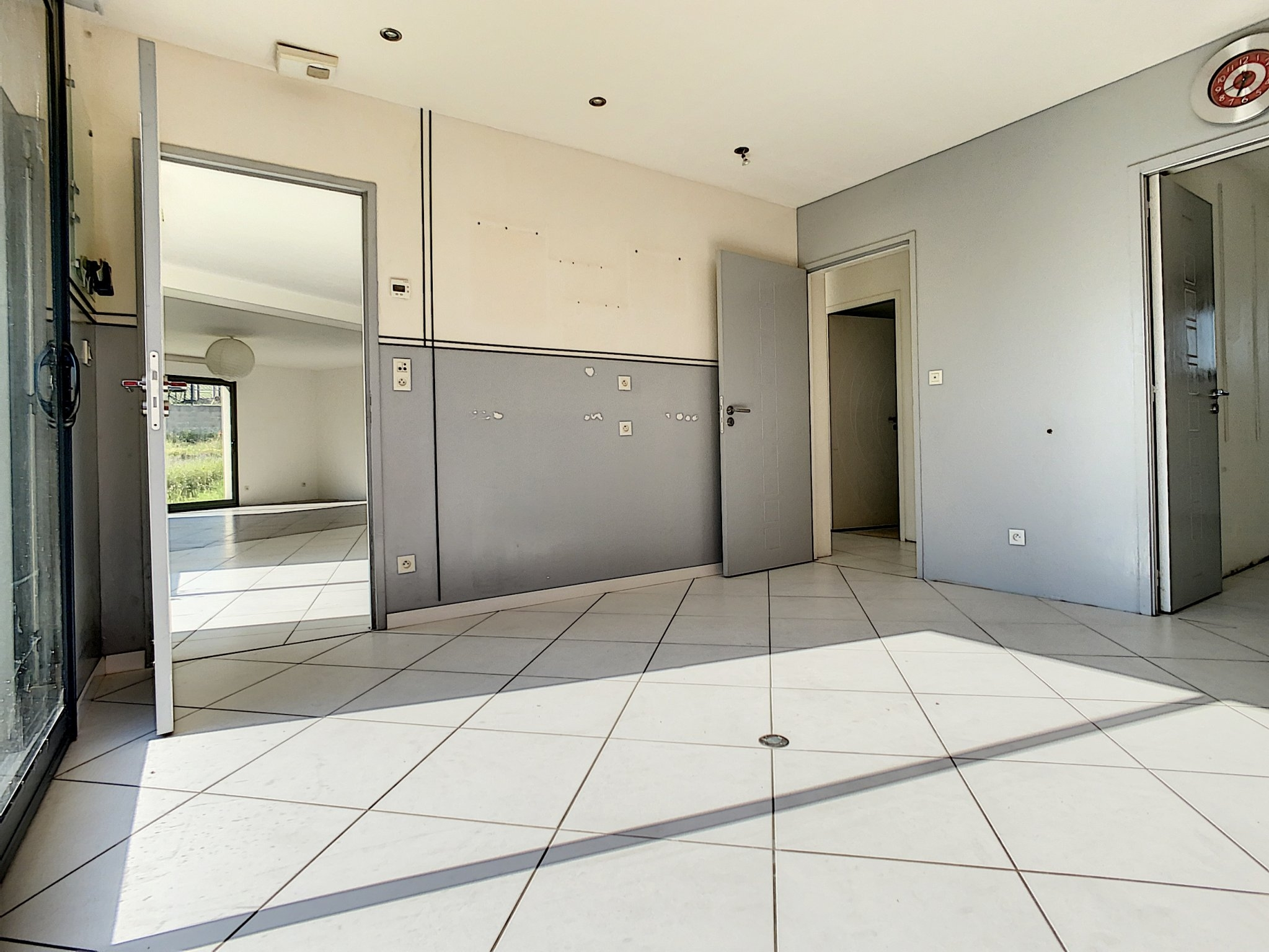 Maison Treslon 7 Pièces 220 m2 - 5