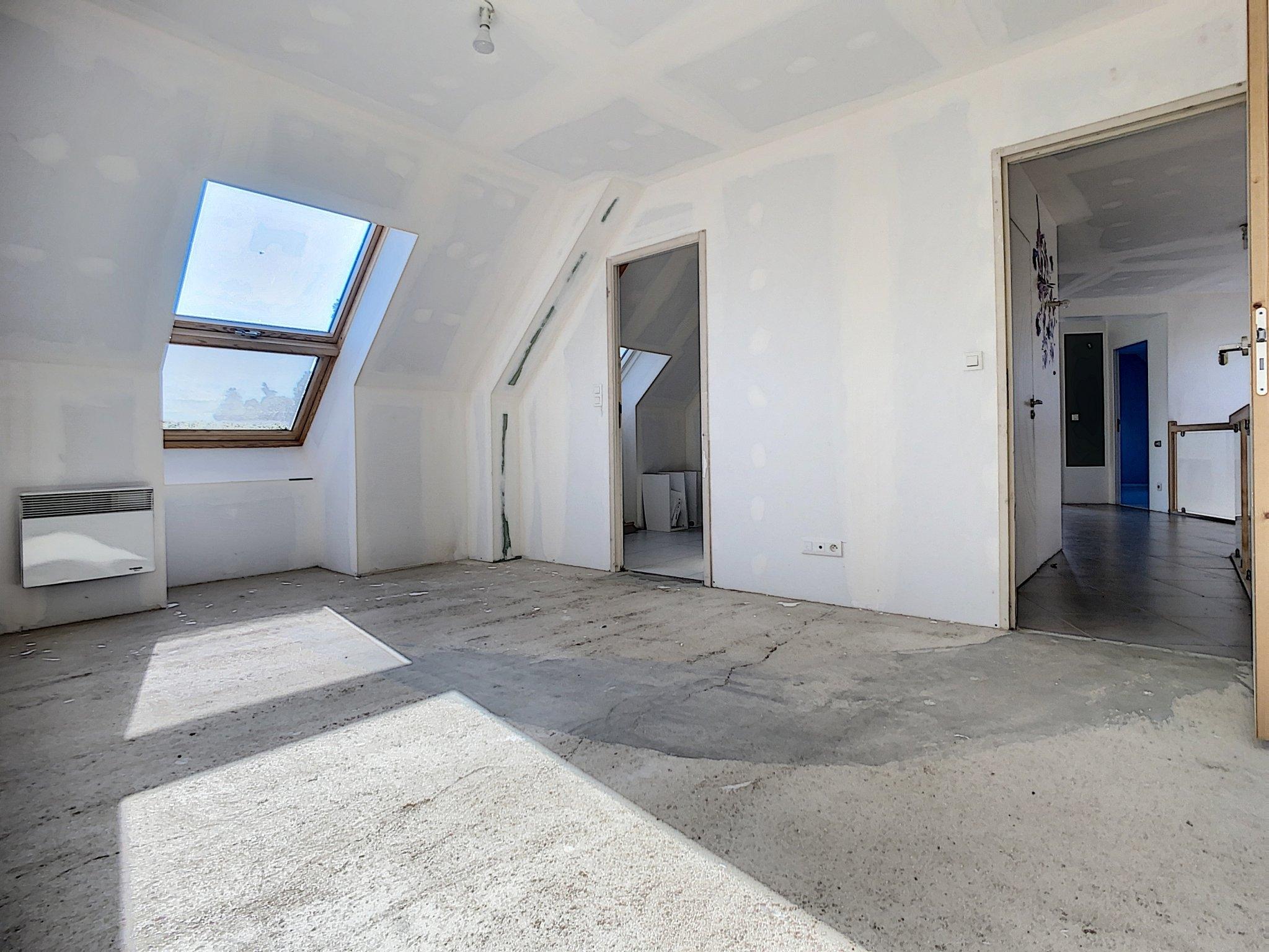 Maison Treslon 7 Pièces 220 m2 - 6