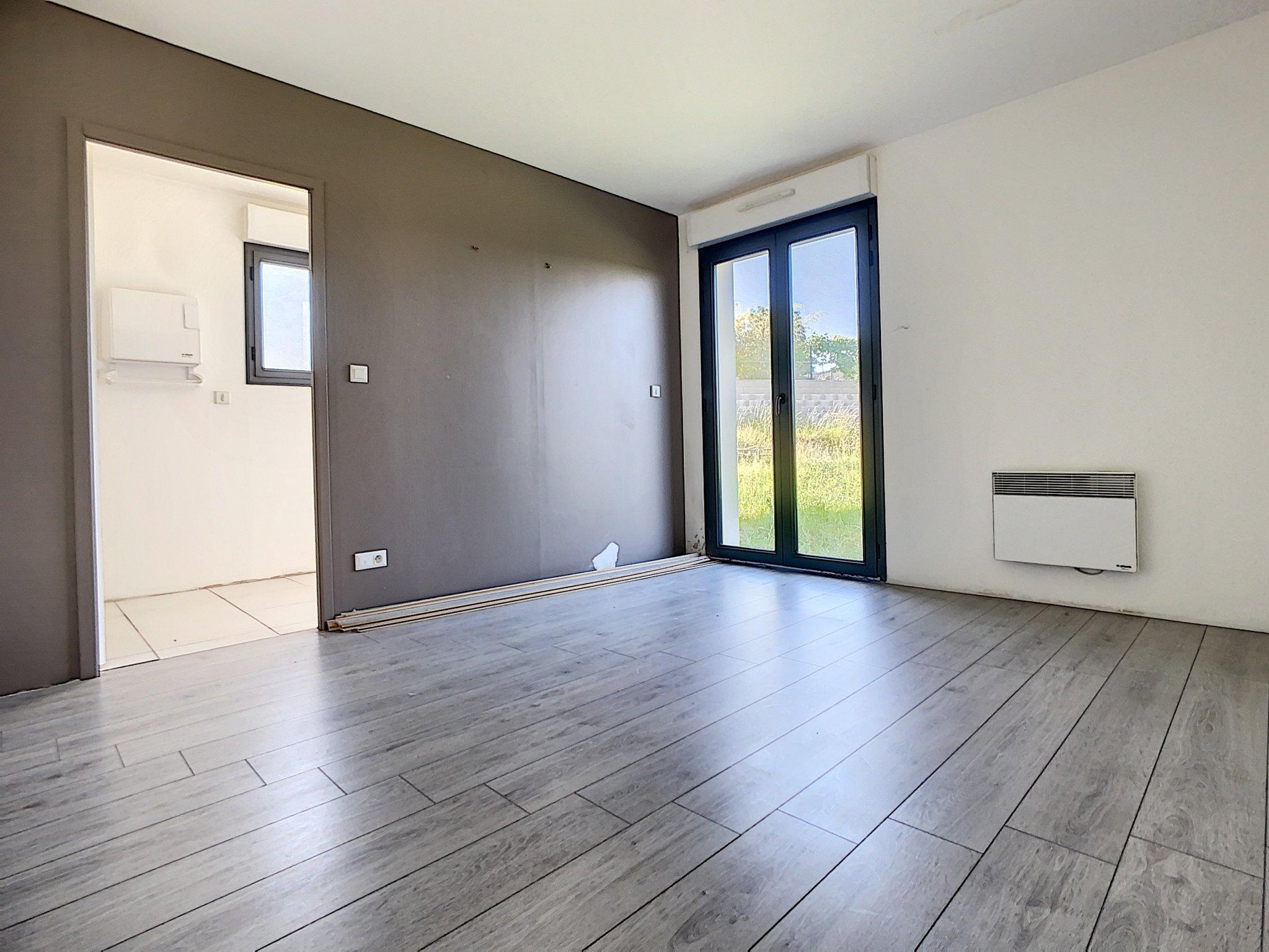 Maison Treslon 7 Pièces 220 m2 - 7
