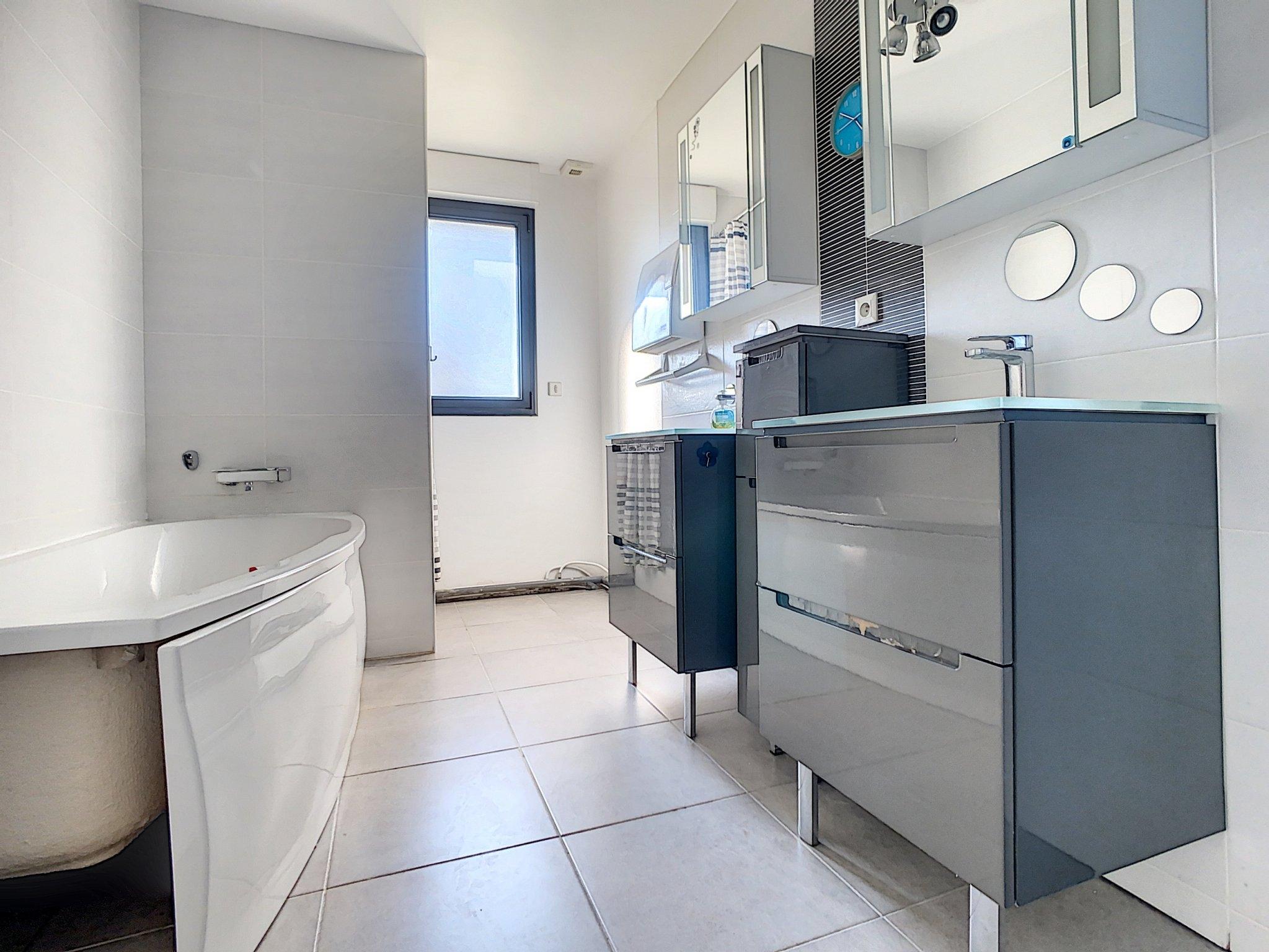 Maison Treslon 7 Pièces 220 m2 - 8