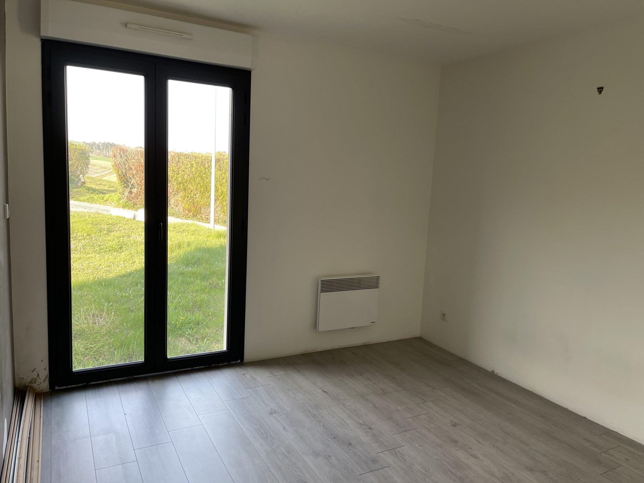 Maison Treslon 7 Pièces 220 m2 - 9